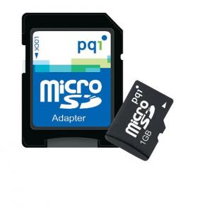 SD卡与TF卡的区别有哪些